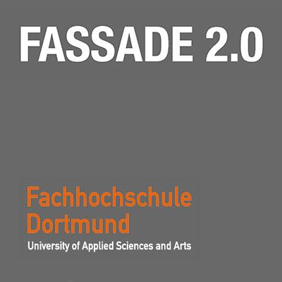FASSADE 2.0