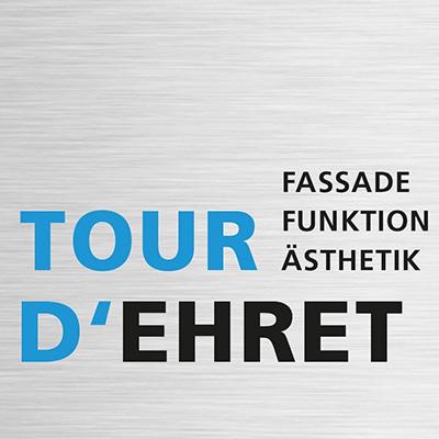 TOUR D'EHRET