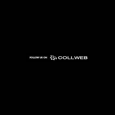 bHK – auf COLLWEB.COM