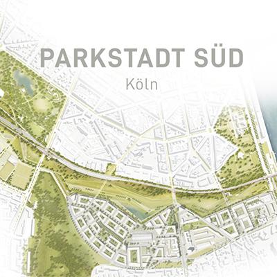 Kölsche Familie – Parkstadt Süd