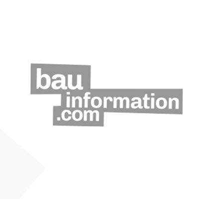 Fachvorträge auf bauinformation.com