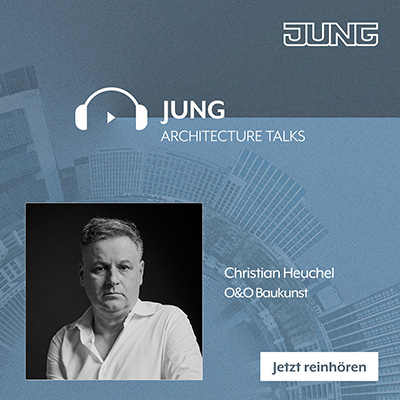 JUNG_Podcast_SOME